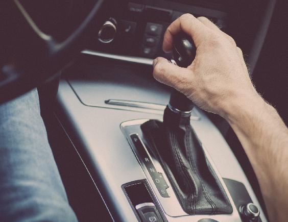 European Auto Transmission Service